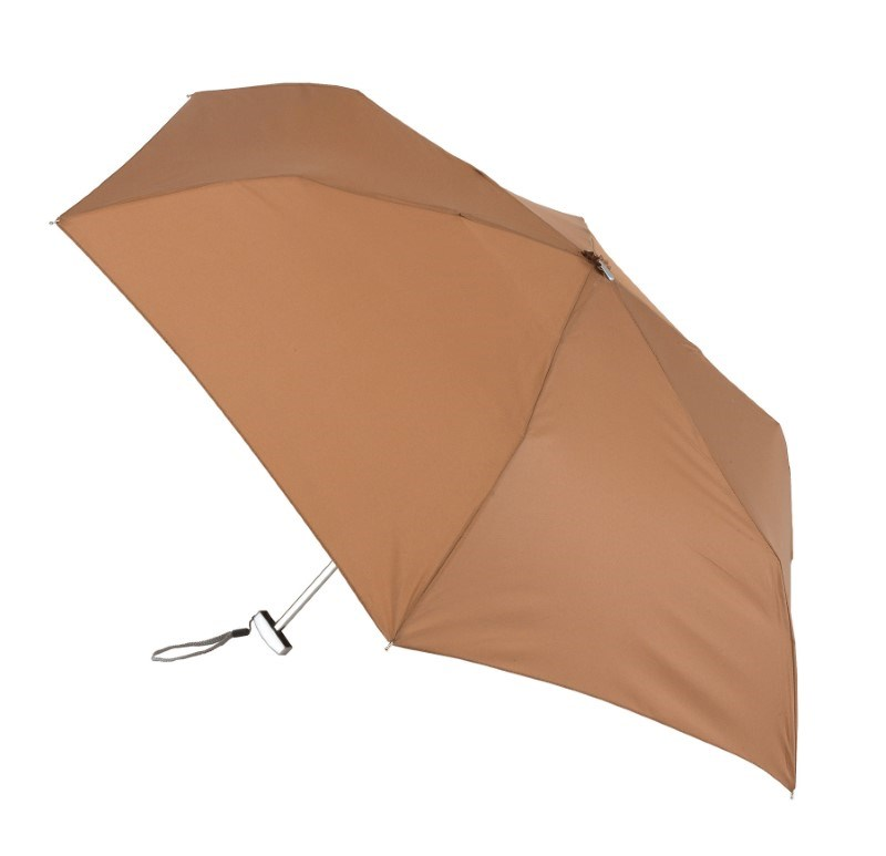Alu-mini-pocket umbrellaFlat,navy blue