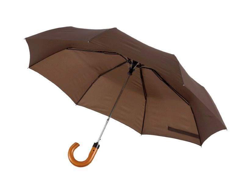 Automgents umbrella,Lord navy blue