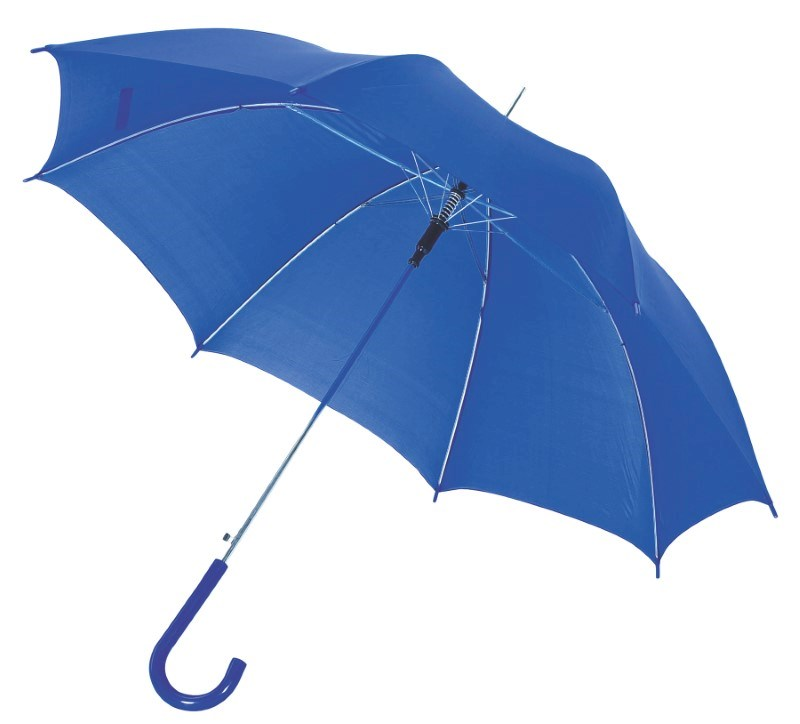 Autom stick umbrella Dance, black