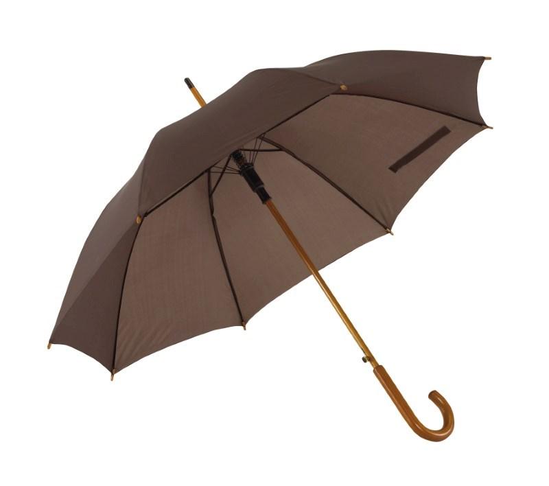 Automatisch te openen paraplu TANGO