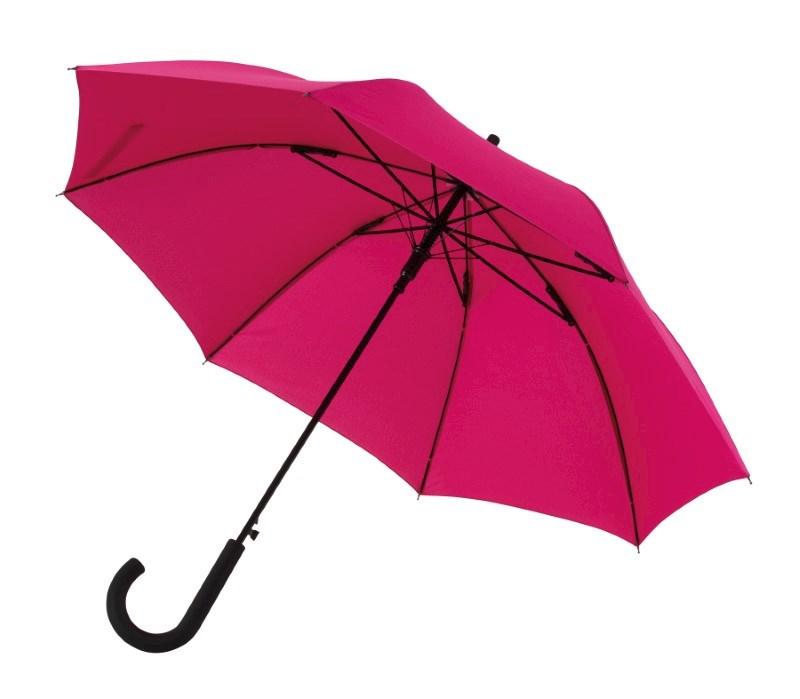 Autom windproof umbrellaWindnavy blue