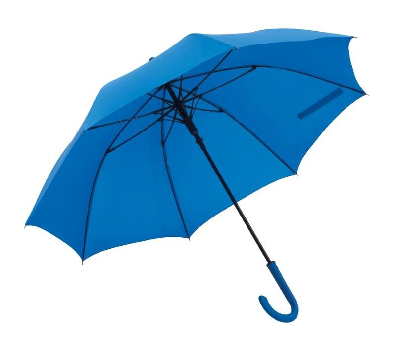 Autom StickumbrellaLambarda,navy blue