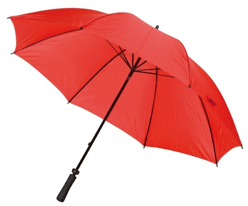 Windproof golf umbrellaTornadonavy bl