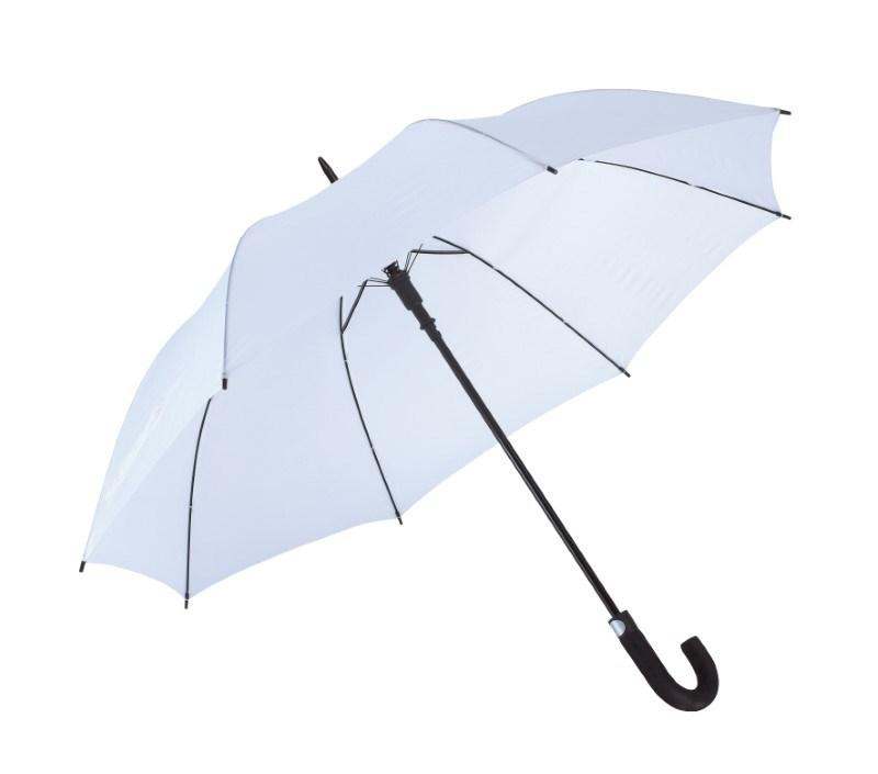 Autom golf umbrella,Subway navy blue