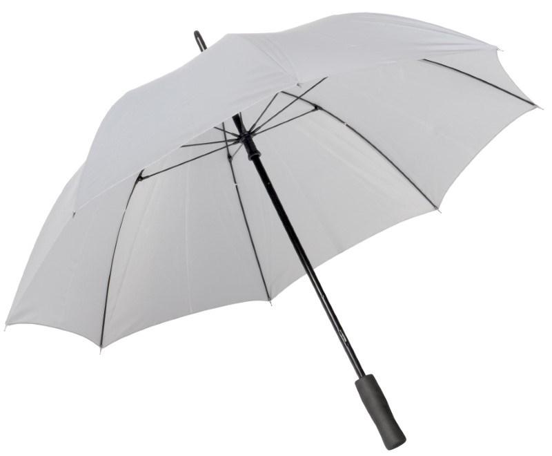 Paraplu SHINY
