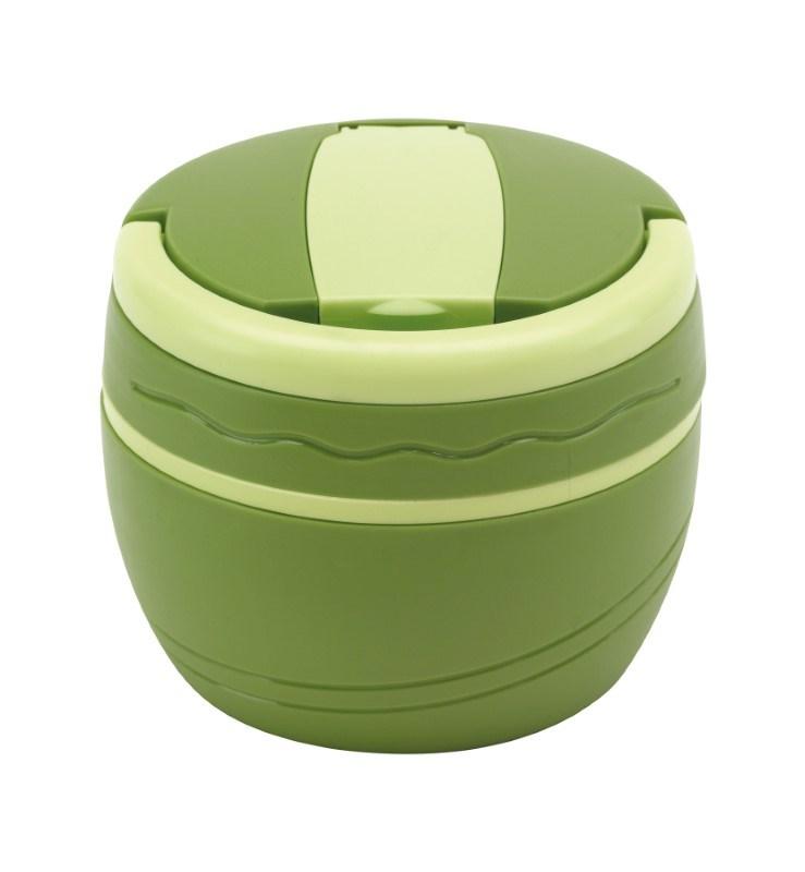 Thermo box Joko, apple green