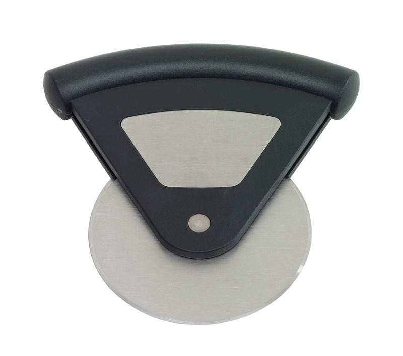 Pizza cutter Useful, black