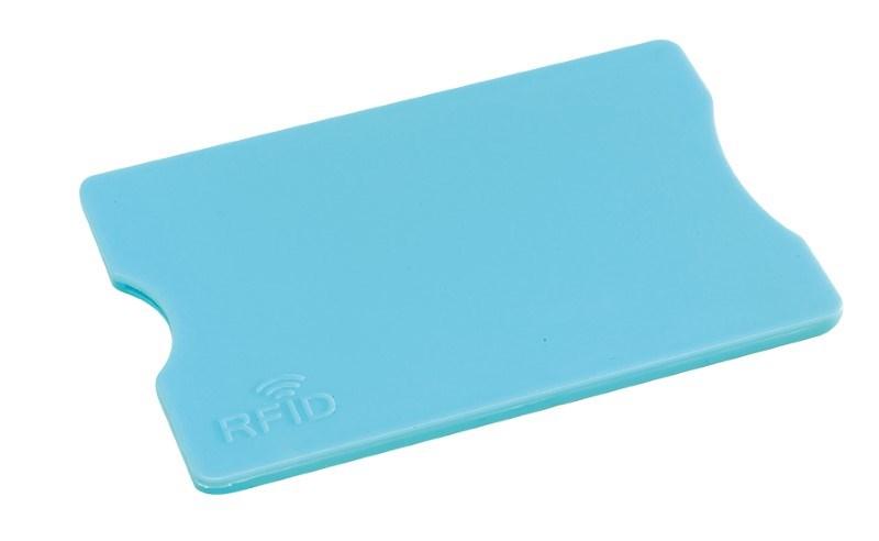 RFID pashouder PROTECTOR