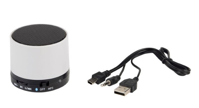 Bluetooth speaker NEW LIBERTY