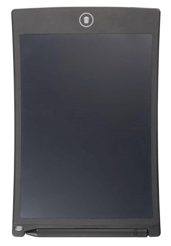 LCD writing pad MAGIC SCRIPT