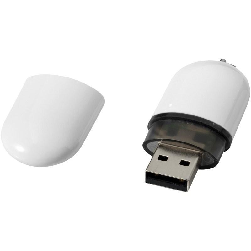 USB stick Business