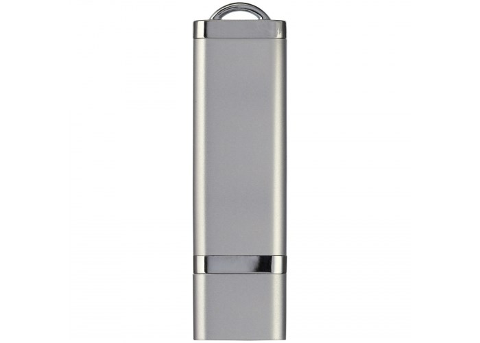USB Stick 20 Slim 8GB