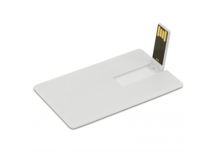 USB Stick 20 Card 4GB