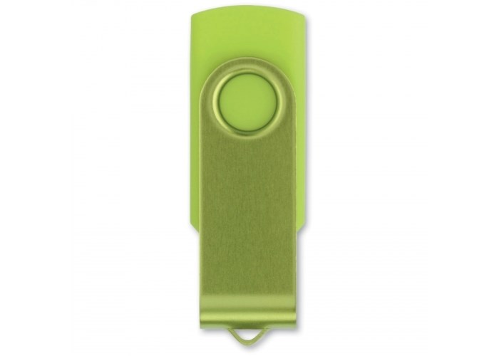 USB Stick 20 Twister 4GB