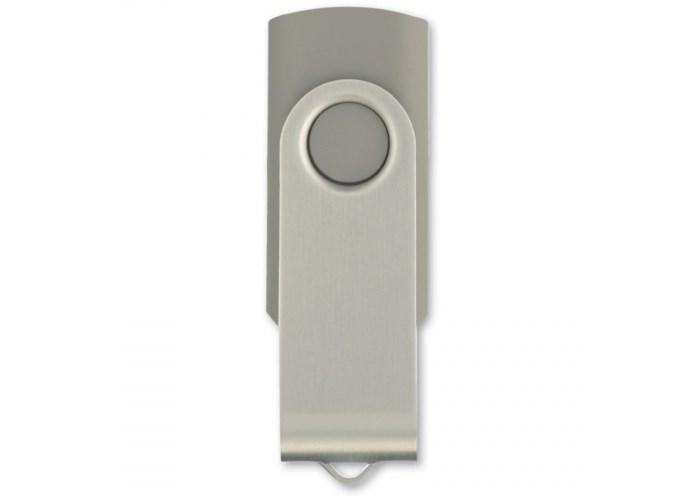 USB Stick 20 Twister 4GB