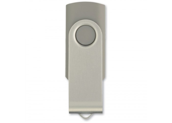 USB Stick 20 Twister 8GB