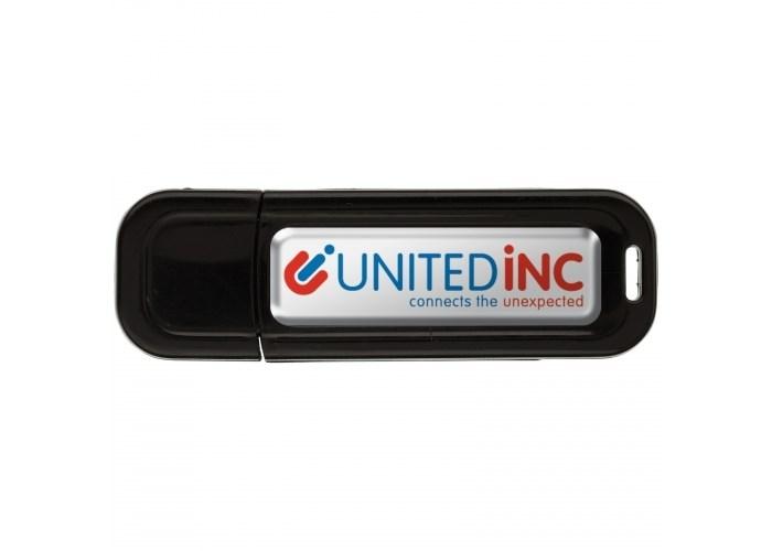 USB Stick 20 4GB Doming