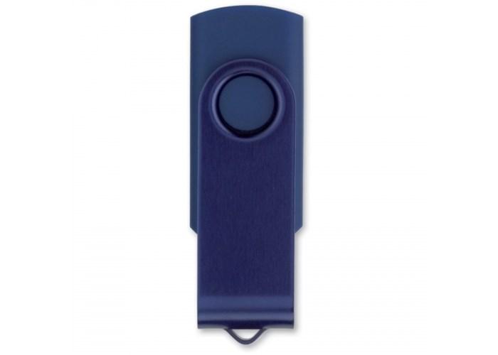 USB Stick 30 Twister 16GB