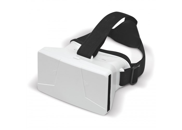 VR Glasses Standaard