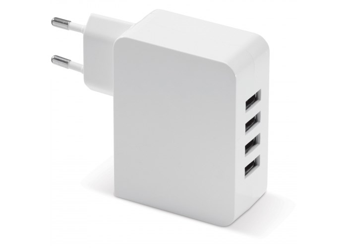 Adapter 24A