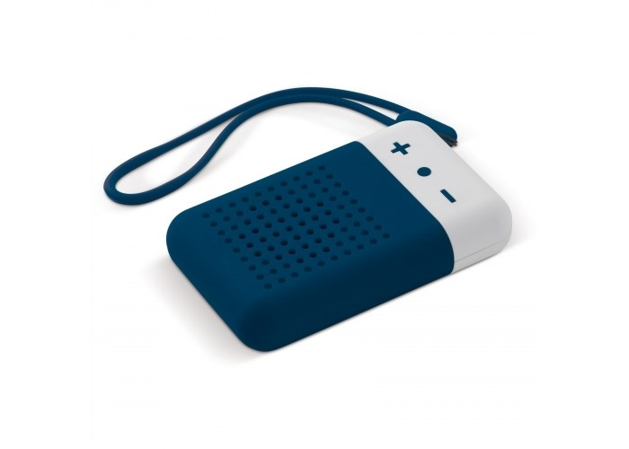 Modular Speaker 3W