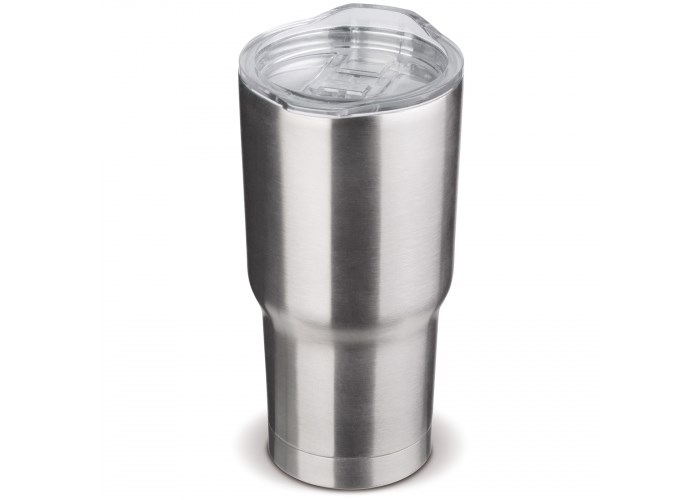 Thermobeker 550ml