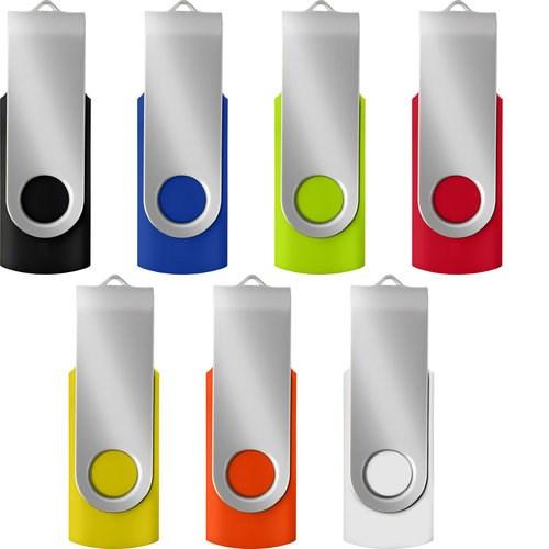 USB stick (16GB)