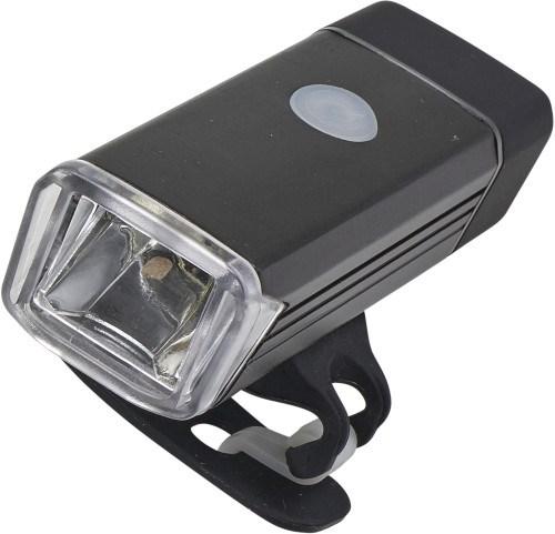 COB fietslamp