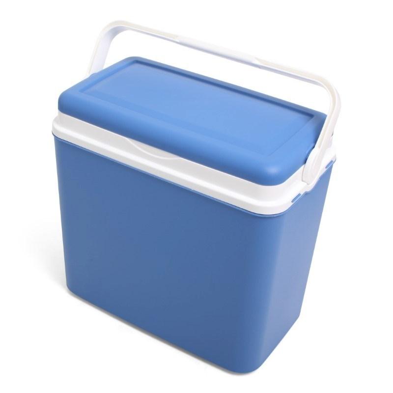 Coolbox Deluxe 24 ltr Denim Blue