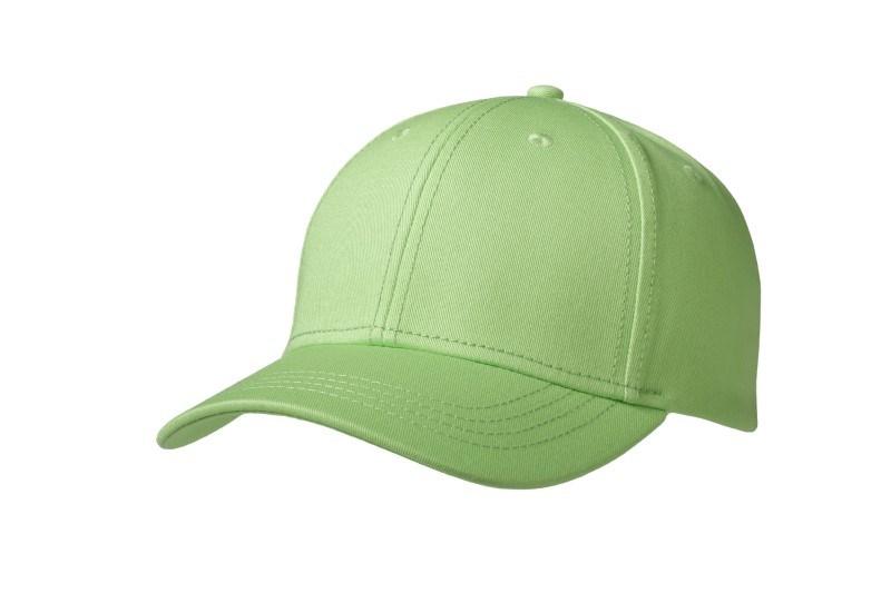 Luxury Fine Cotton Cap