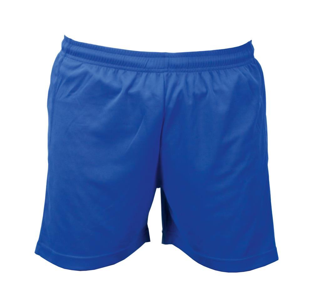 korte broek