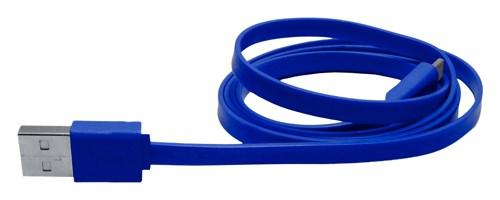 USB lader kabel