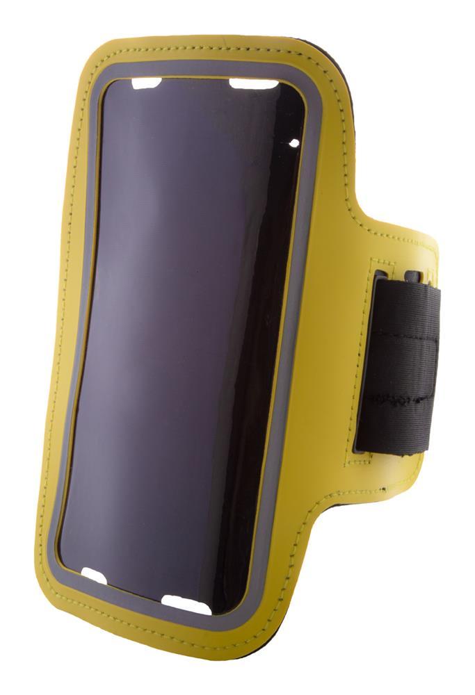 mobiele armband