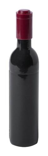 wijnopener