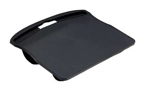 notebook standaard
