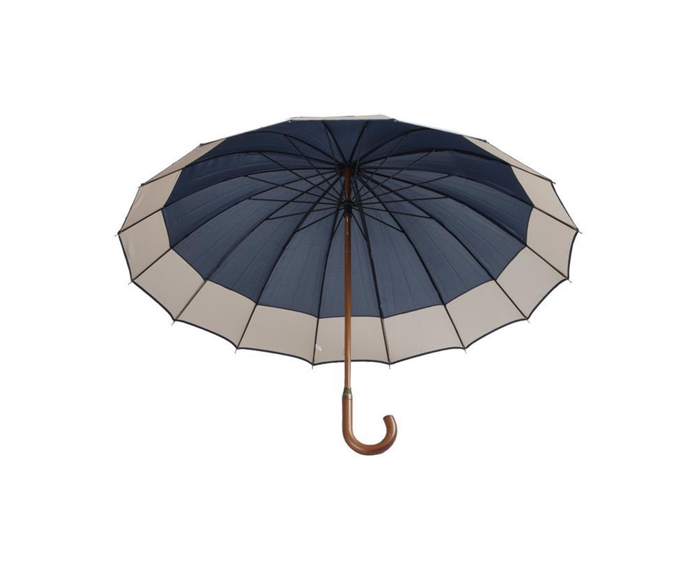 andré philippe paraplu