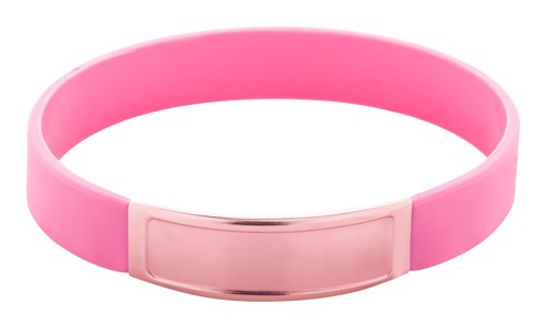 siliconen armband