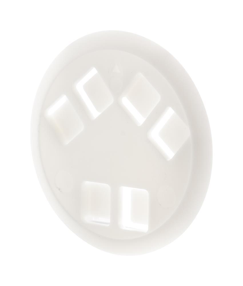 lanyard button