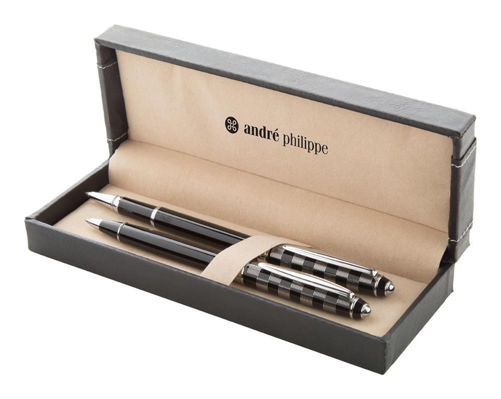pennen set