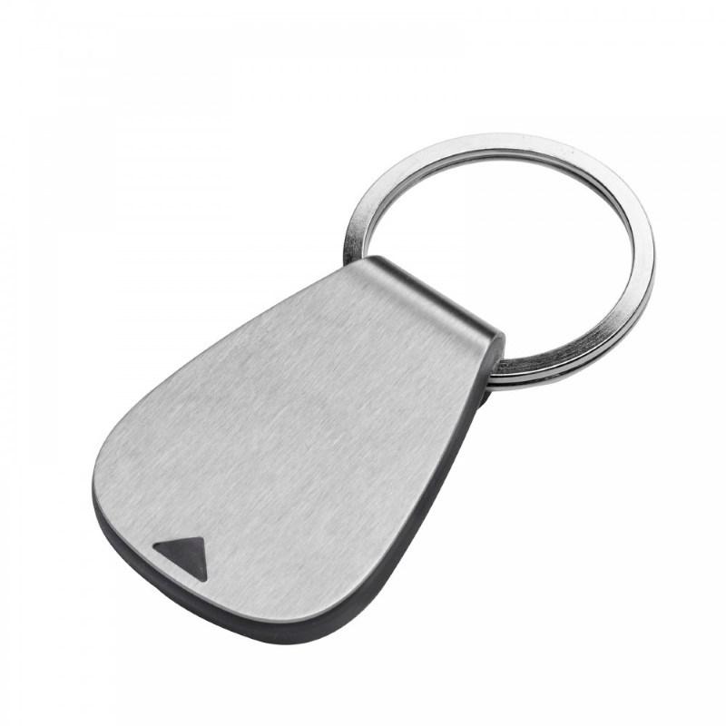 Winkelwagenmunthouder sleutelhanger REFLECTS-AGUDOS