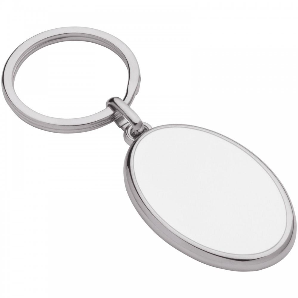 Sleutelhanger REFLECTS-POCATELLO