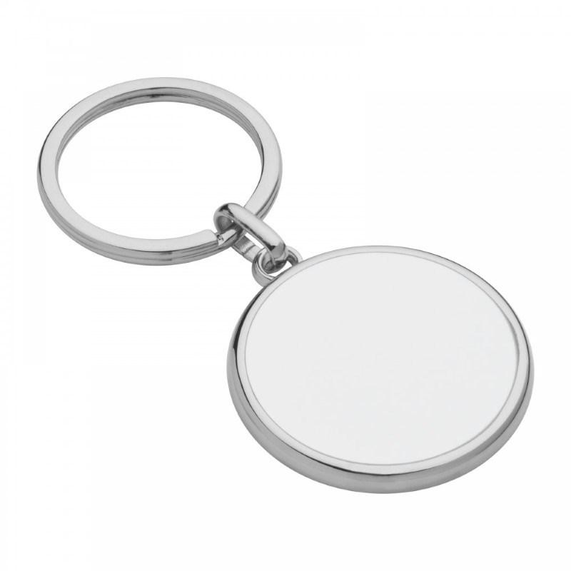 Sleutelhanger REFLECTS-NEWBURY