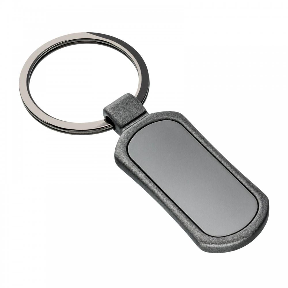 Sleutelhanger REFLECTS-LECCO