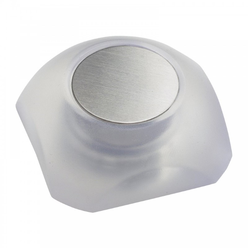 Set van 4 magneten REFLECTS-BENDIGO