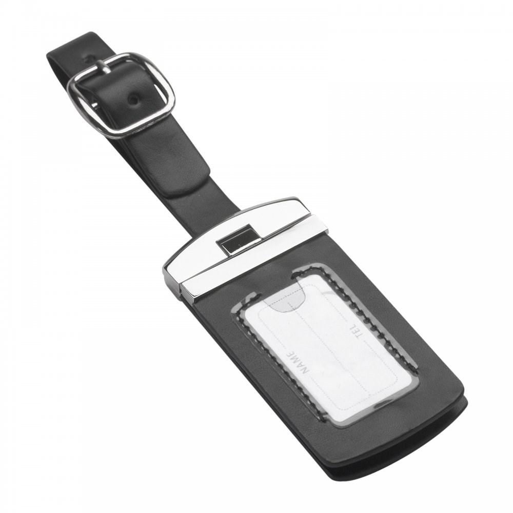 Kofferlabel REFLECTS-BRASELTON