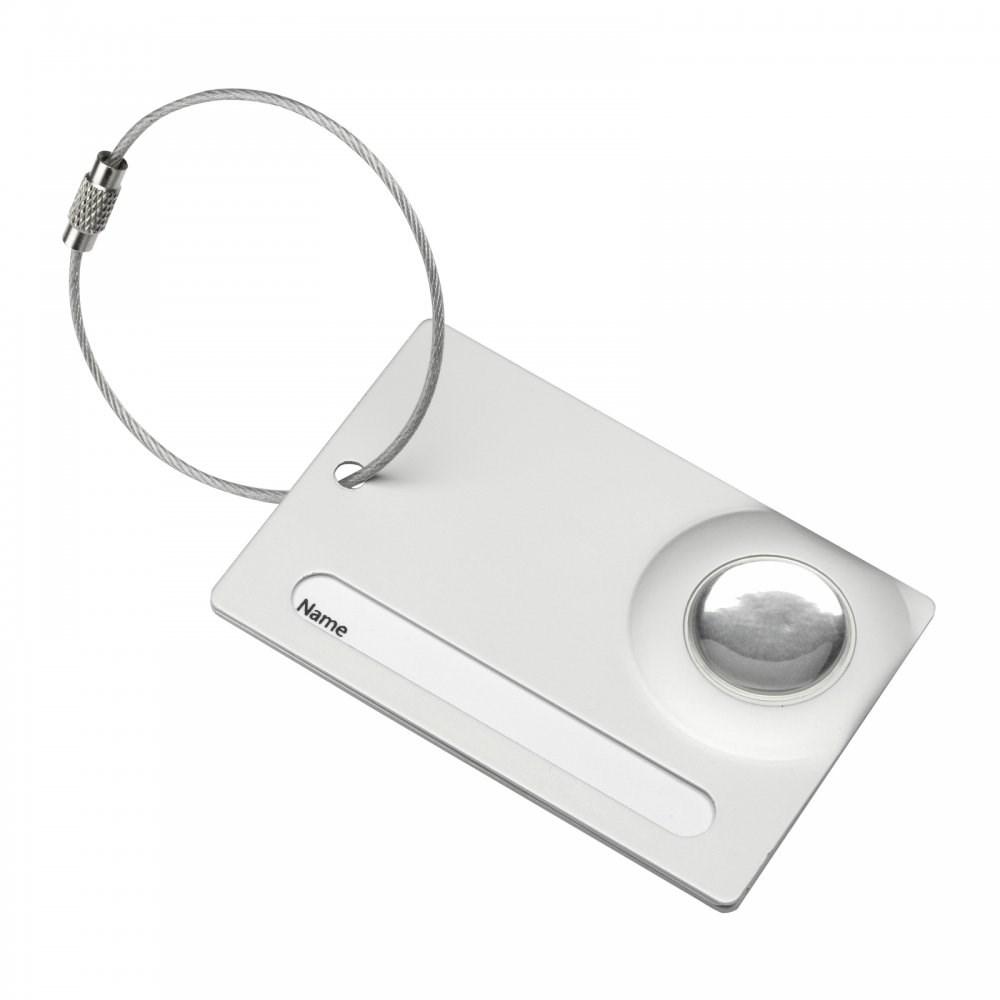 Kofferlabel REFLECTS-ALFORTVILLE