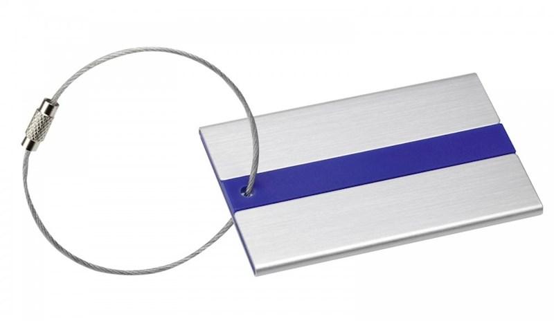 Kofferlabel REFLECTS-KISSIMMEE