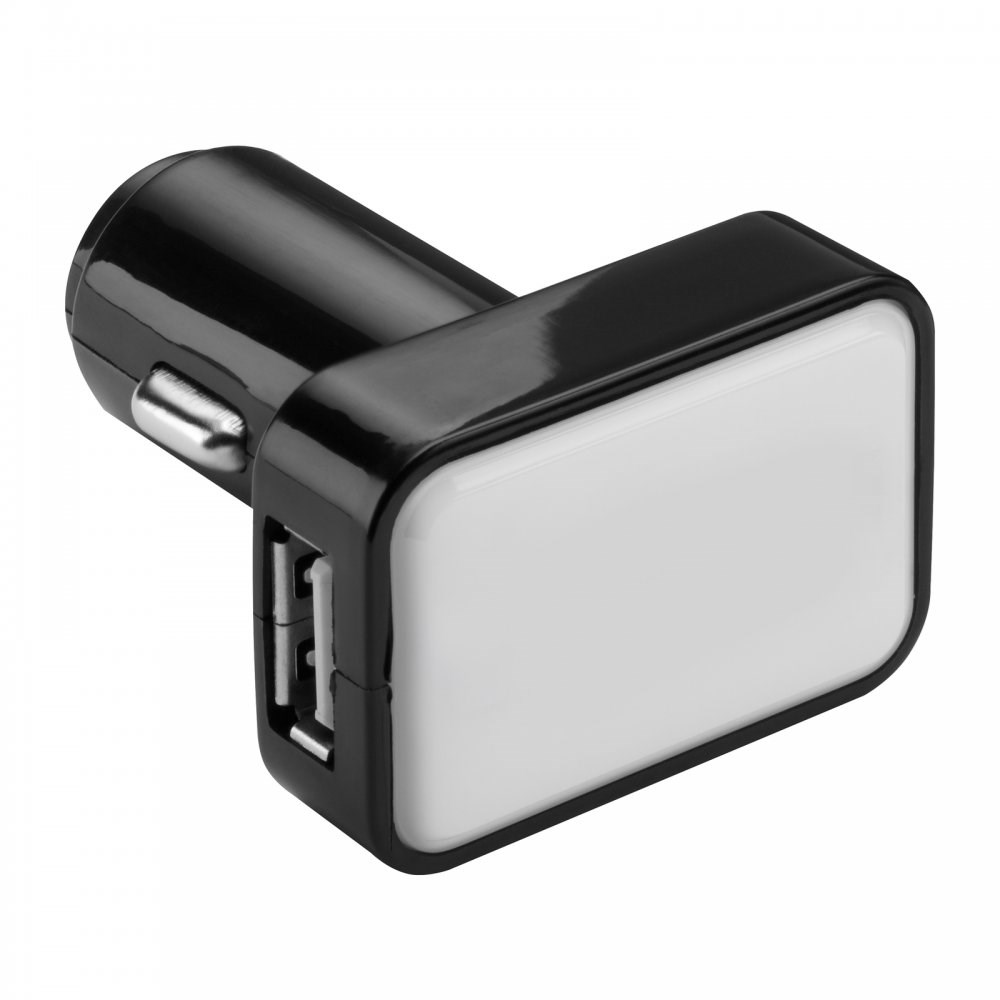 USB car charger REFLECTS-KOSTROMA