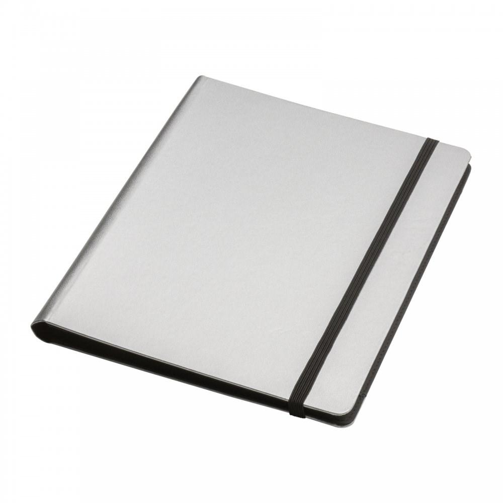 DIN A5 schrijfmap met tablet ondersteuning REFLECTS-KILLEEN