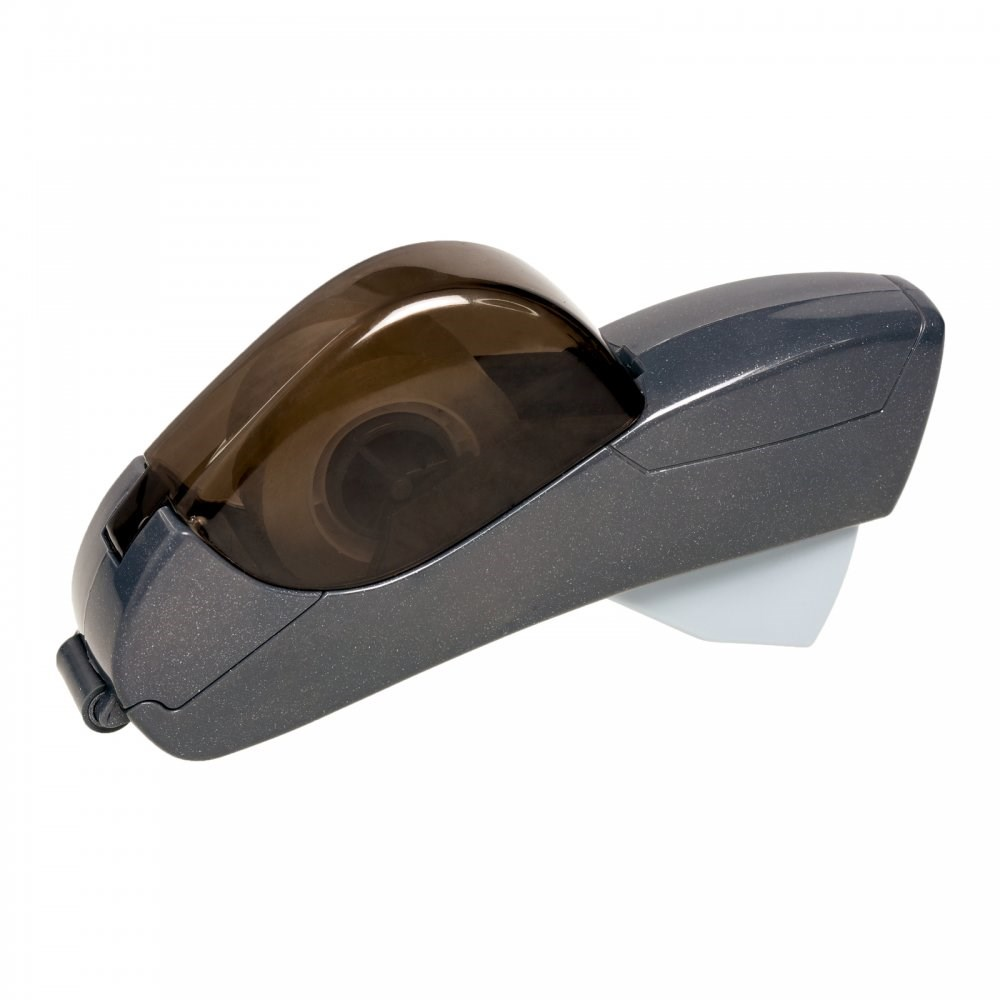 Automatische tape dispenser REFLECTS-VALGA